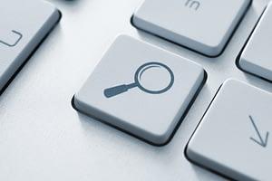 Digital Search & Seizure