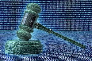 Digital Forensics & Disclosure