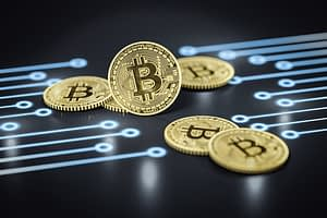 Enhanced Cryptocurrency