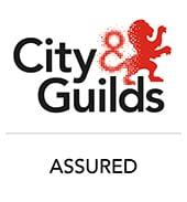 City & Guilds Assured