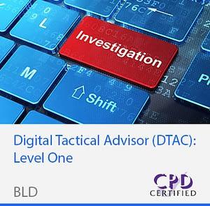 DTAC1 CPD