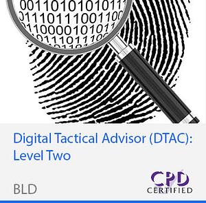 DTAC2 CPD