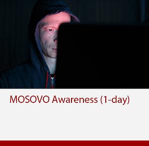 MOSOVO Awareness (1-day)
