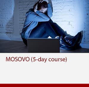 MOSOVO (5-day course)