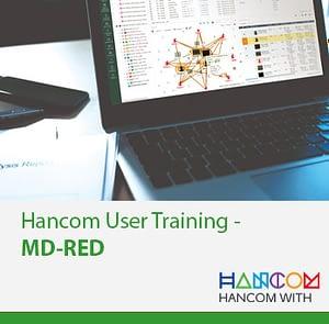 Hancom User Training - MD-RED