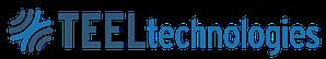 Teel Tech logo