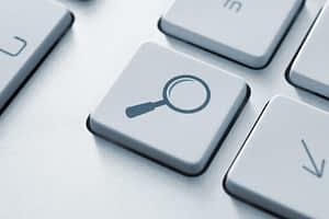 Digital Search and Seizure