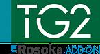 ADF Triage G2 with Rosoka Add-on Logo (1)