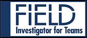 Product Logo-Field Investigator-FT