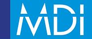 ADF-Mobile-Device-Investigator-MDI-logo