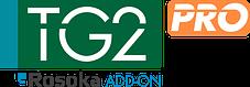 ADF Triage-G2 PRO with Rosoka Add-on logo