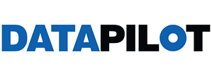 Datapilot logo