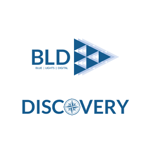 BLD Discovery square