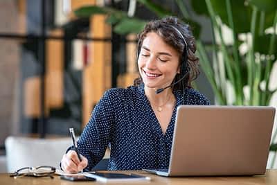 Technical Customer Service Advisor