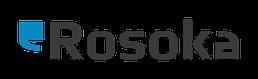 Rosoka Logo