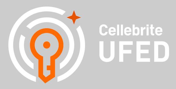 Cellebrite UFED