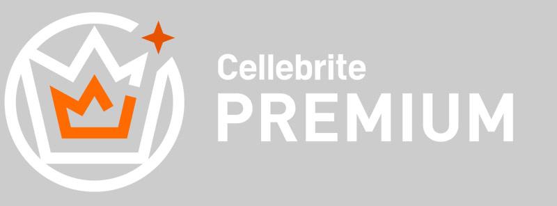 Cellebrite PREMIUM