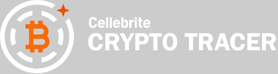 Cellebrite CRYPTO TRACER